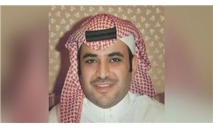 Kaşıkçı cinayetinde rolü olduğu iddia edilen El Kahtani'nin Twitter hesabı askıya alındı
