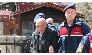 Kılıçdaroğlu'na yumruk atan Sarıgün: Adalet beni mağdur etti