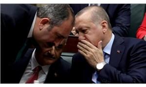 Kulis: Gül, Erdoğan'a bazı belgeler gösterdi
