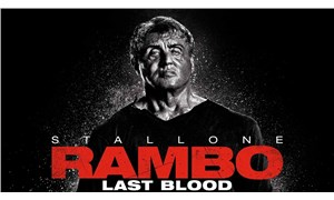 Rambo, Ad Astra ve Unbelievable