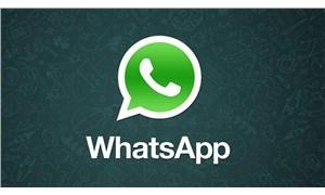 WhatsApp, Android ve iOS Beta uygulamalarını güncelledi: İşte yeni özellikler