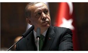 AKP'den istifa etmek isteyenler bu yazıyla karşılaşıyor
