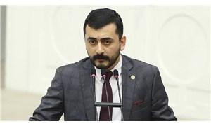 Eren Erdem: CHP'ye kumpas kurmaya çalıştılar