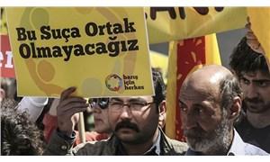 CHP'den kanun teklifi: Görevine iade edilecek barış akademisyenleri, çıkarıldıkları kurumlarda devam etsin