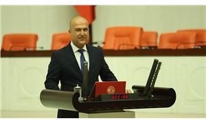 CHP'li Bakan'dan Bilgi Edinme Kanunu'nda değişiklik talebi
