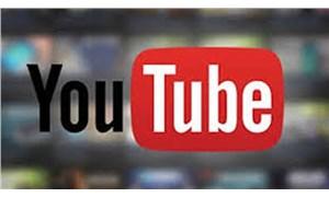 Youtube'da doğrulama rozeti almak zorlaşıyor