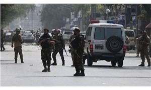Afganistan'da güvenlik güçlerinin saldırısında en az 35 sivil öldü