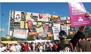 AKP'den CHP'ye geçen belediye Gezi Direnişi davasından çekildi