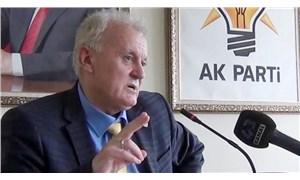 AKP'li eski vekilin bankamatik memuru kızına İçişleri Bakanlığı kalkanı
