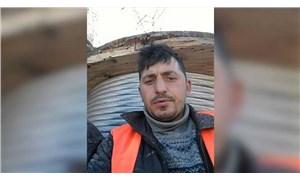 HES'te iş cinayeti: 300 metreden uçuruma düşen 2 işçi yaşamını yitirdi