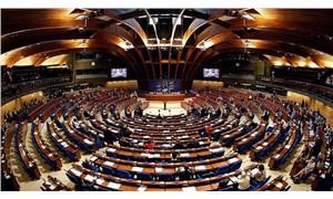 Avrupa Konseyi'nden uyarı: Anayasa Mahkemesi kararlarına uyulmalı