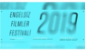 Engelsiz Filmler Festivali'nin engelsiz yarışma filmleri belli oldu