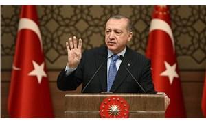 Erdoğan BM İklim Zirvesi'nde: Ülkemizdeki plastik poşet kullanım oranını 4'te 3 oranında düşürdük
