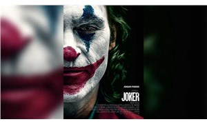 Filmekimi biletleri 28 Eylül'de satışa çıkıyor