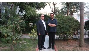 İBB CHP Grup BaşkanvekiIi Doğan Subaşı: Belediye hizmeti kazanç kapısına dönüştürülmüş