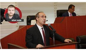İBB CHP GRUP BAŞKANVEKİLİ DOĞAN SUBAŞI: Belediye hizmeti kazanç kapısına dönüştürülmüş