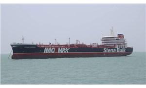 İran: İngiliz gemisi Stena Impero yakında serbest bırakılacak