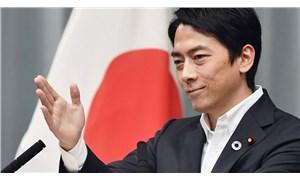 Japonya'dan iklim mücadelesine 'çözüm' önerisi: Seksi ve cool olmalı