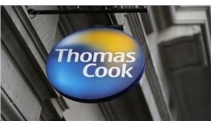 Kültür ve Turizm Bakanlığı'ndan 'Thomas Cook' açıklaması