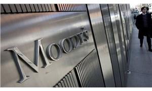 Moody'sden uyarı: Bankaların varlık kalitesine dikkat