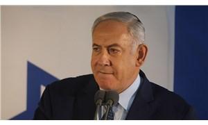Netanyahu'nun sonu mu?