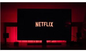 Netflix'in Türkiye'deki ilk belirgin 'sansürlü' içeriği film fragmanı oldu