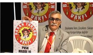Polisin öldürdüğü 395 kişinin ailesi AKP önüne gidecek