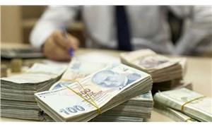 Reuters: Hükümet batık kredileri üstlenmeleri için bankaları zorluyor