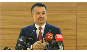 Tarım ve Orman Bakanı Pakdemirli'den süt fiyatlarına ilişkin açıklama