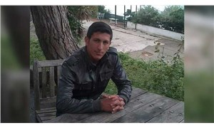Zırhlı aracın çarptığı Onur, yaşamını yitirdi