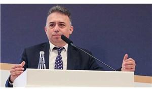 Anayasa Mahkemesi Başkanvekili Yıldırım: Türk yargı sistemine güvenilmiyor