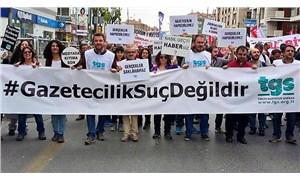 Berat Albayrak'ın maillerini haber yapan gazeteciler hakim karşısına çıktı