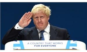 Johnson'ın parlamentoya darbesi hukuka aykırı bulundu