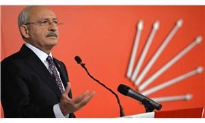 Kılıçdaroğlu: Ordunun durumuna ilişkin rahatsız edici duyumlar var