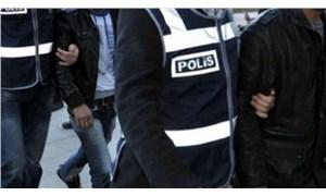 Polislik sınavı operasyonu: 40 gözaltı