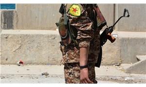 PYD, 'Suriye'de Anayasa Komitesi'ne dair kararını açıkladı