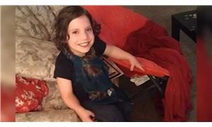 6 yaşındaki evlatlık kızları '22 yaşında sosyopat bir cüce' çıktı