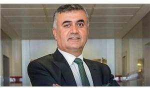 A&G Araştırma Müdürü Gür: Türkiye'de üçüncü bir ittifak ortaya çıkacak