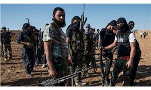 AKP medyası dereyi görmeden paçayı sıvadı: İdlib'i 'güvenli bölge' ilan etti, inşaat projesi pohpohladı