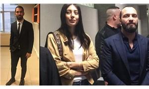 Mahkeme, Arda Turan'ın 'cinsel taciz'den beraatinin gerekçesini açıkladı
