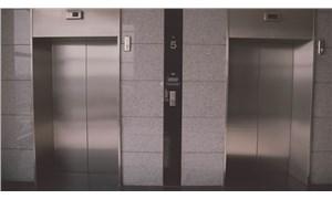 Asansörlerin kamusal denetiminin kaldırılması kabul edilemez