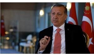 Şizofreni hastasına 'Cumhurbaşkanına hakaret'ten hapis cezası: 'Kopyala-yapıştır bir karar verildi'
