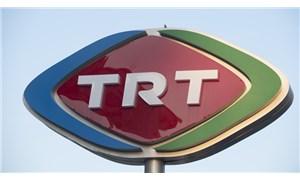 TRT yeni kanalını duyurdu