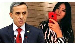 AKP'li vekilin evinde ölen genç kadının ağabeyinden açıklama