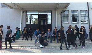 İstanbul, Bursa, Kocaeli ve Yalova'da okullar tatil edildi