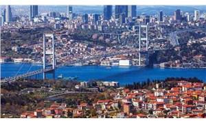 Uzmanlardan İstanbul depremine ilişkin açıklama