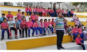 Vali Yerlikaya: Yarın okullarımızda eğitim ve öğretime devam edilecektir