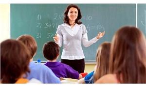 Yargıtaydan öğretmenler için emsal karar: Sözleşmesi yenilenmeyen öğretmen kıdem tazminatını alabilir