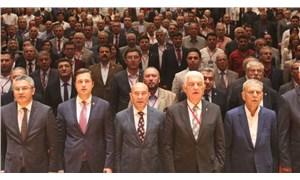 CHP Ege Bölge Toplantısı İzmir'de yapıldı: CHP iktidarını kurmak mümkün