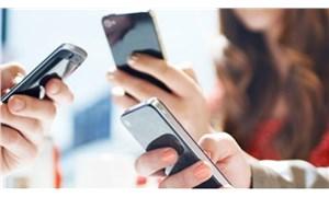 Deprem sırasında kesintisiz iletişim kurabileceğiniz mobil uygulamalar